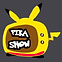 PIKASHOW-icon.png
