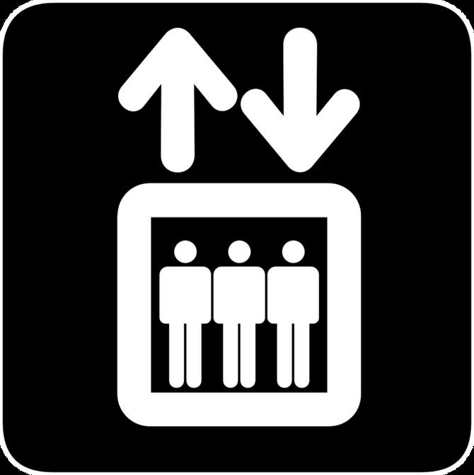 Subvenciones para la instalación de ascensores en las comunidades de propietarios