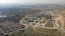 Una nueva ley de drones sobrevuela la edificación en el territorio español