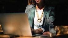 Asesoramiento Técnico, por, y para qué