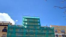 Subvenciones de la Comunidad de Madrid a la mejora de la eficiencia energética, conservación, sosten