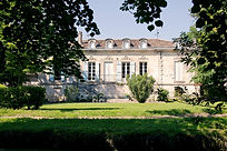 coutet-domaine-1024x683.jpg