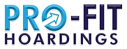 Pro-Fit Hoardings Logo.png