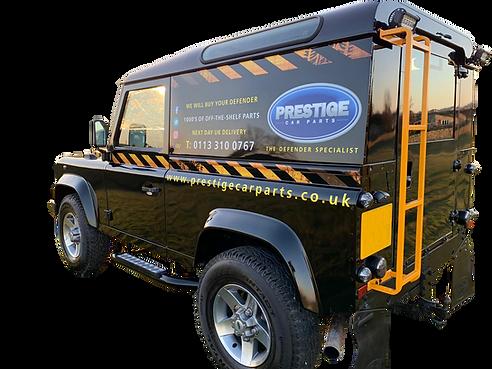 Prestige Land Rover.png
