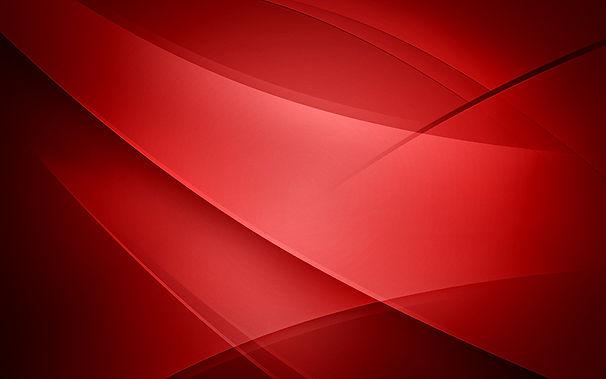 Red BG.jpg