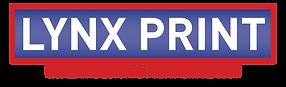 Lynx Print Logo.png
