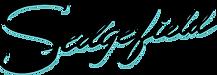 sedgefield-logo.png