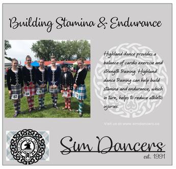 Sim School - Stamina & Endurance.jpg