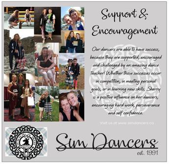 Sim School - Support & Encouragement.jpg