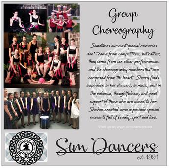 Choreography - Group.jpg