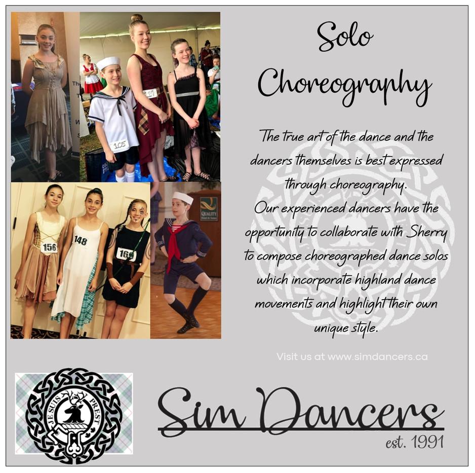 Choreography - Solos.jpg