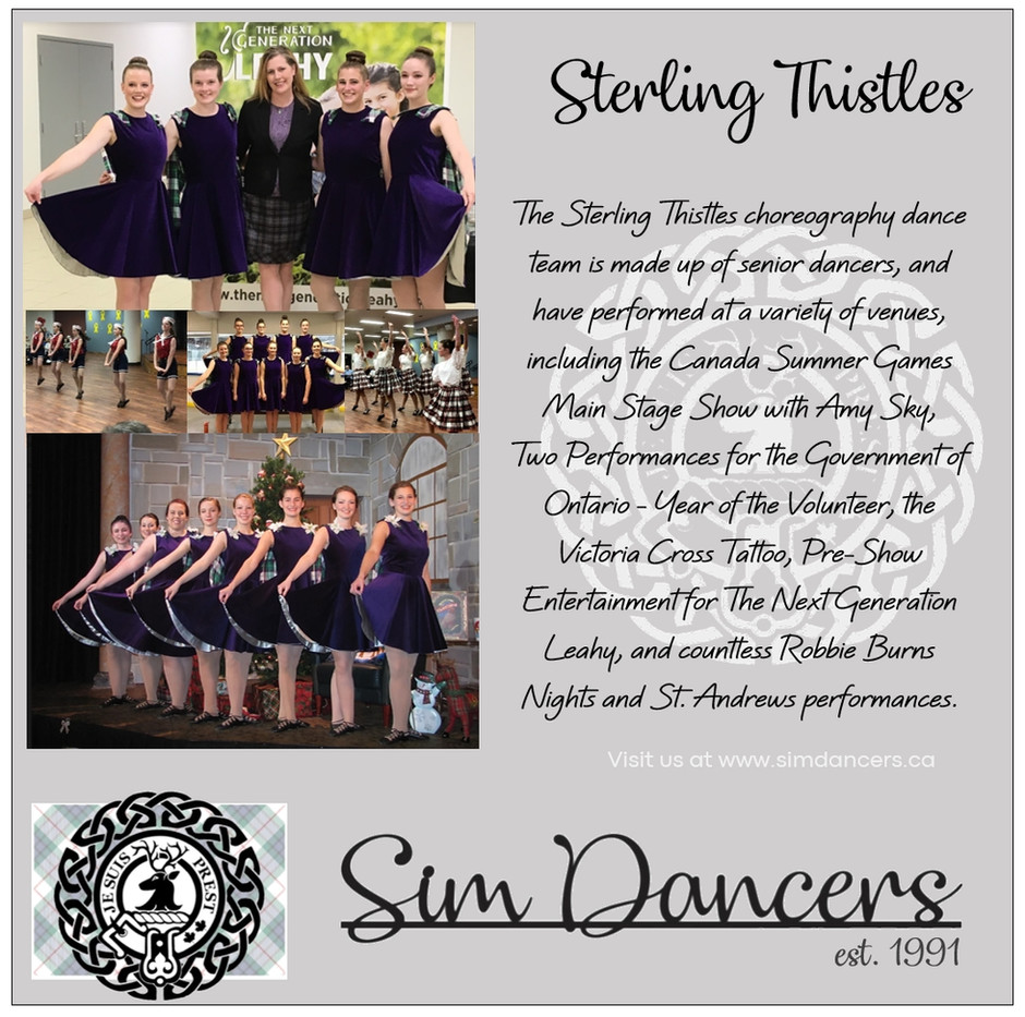 Choreography - Sterling Thistles.jpg