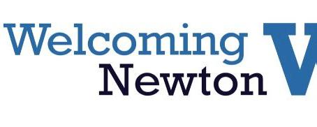 June in Newton