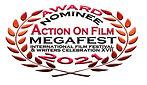 AOF_2021_Award_Nominee_Laurel_Master_a.j
