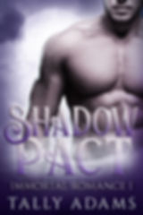 Shadow Pact New Cover.jpg