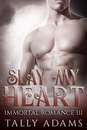 Slay My Heart Cover.jpg