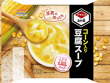 コーン入り豆腐スープ.jpg