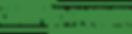 Certified-Partner-Logo_Business Endpoint