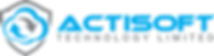 Letterhead Logo BS.png