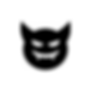 Devil-01-128.png