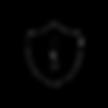Warning-Shield-128.png