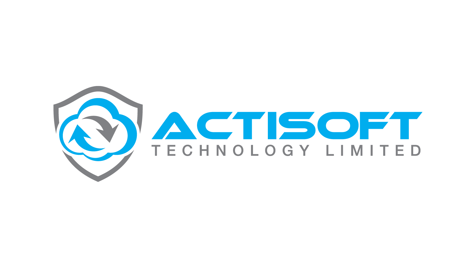 Security Awareness Training | ActiSoft Technology | UK