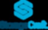 StorageCraft_logo_vertical.png