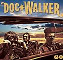 DocWalker_GO_hires.jpg