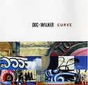 DocWalker_Curve_lowres.jpg