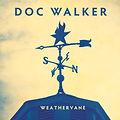 DocWalkerWeathervane_web.jpg