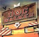 DocWalker_DocWalker_lowres.jpg