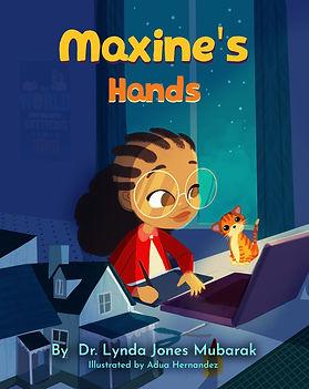 Maxine's hands.jpg