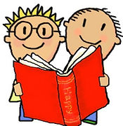 Kid-reading-free-clip-art-children-readi