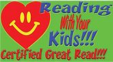 READINGWITHYOURKIDS.png