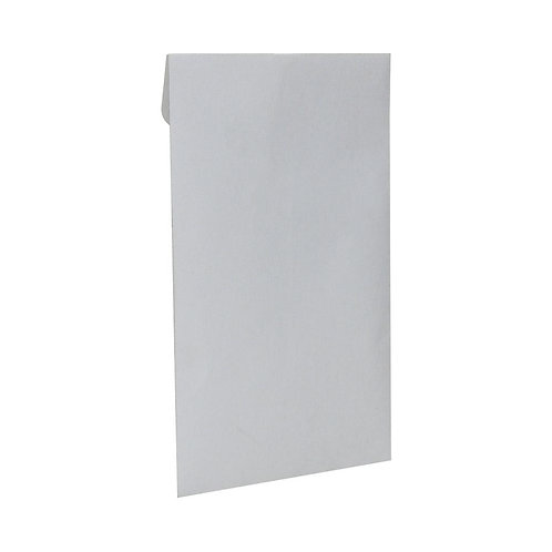 """Concentrate Shatter Envelopes 2.25"""" x 3.5"""" - 500 Count"""