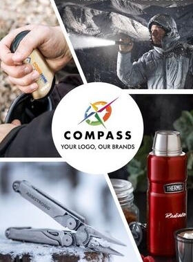 Compass Holiday 2020 US