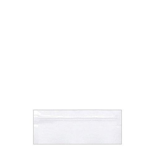 Mylar Bag Vista White Edibles / Pre-Roll - 1,000 Count