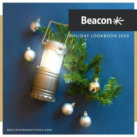 Beacon Holiday 2020 US