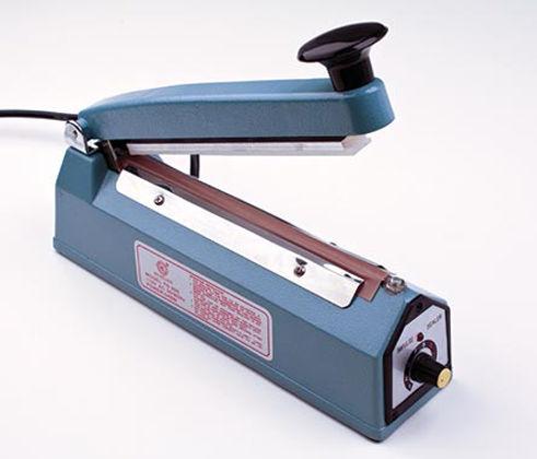 Hand-sealer.jpg