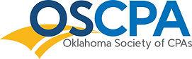 OSCPA_logo.jpg