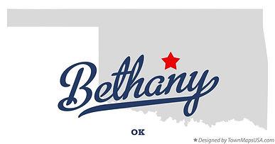 map_of_bethany_ok.jpg