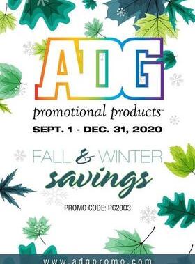 ADG Promo 2020 Q3