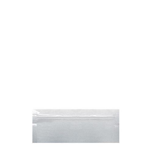 Mylar Bag Vista Silver Pre-Roll - 1,000 Count