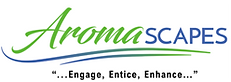 Logo-with-Tagline-Website-Aromascapes.pn