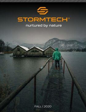 Stormtech Fall 2020 US