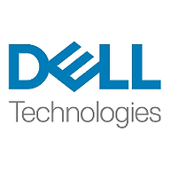 Dell Technologies.png