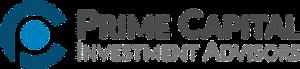 PCIA-Logo_CMYK_Email-1-e1524066409689.pn