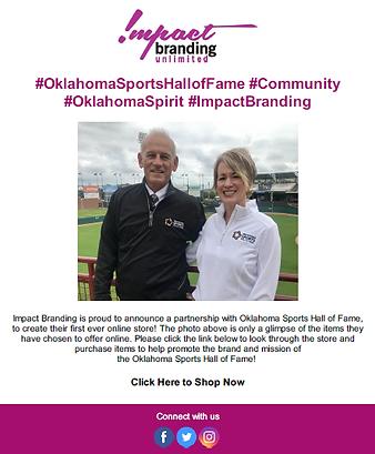 Oklahoma Sports Hall of Fame.png