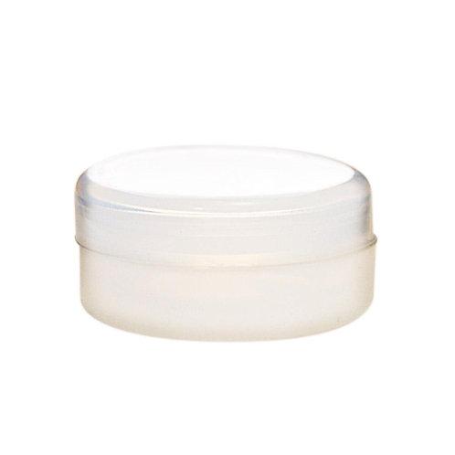 Silicone Non-Stick Platinum Cured 5ML - 250 Count