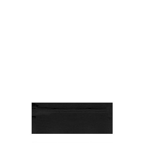Mylar Bag Vista Black Edibles / Pre-Roll - 1,000 Count